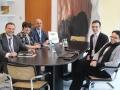 CongresoXII-Reunion-Alianza-Iberoamericana