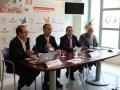 CongresoXII-Rueda-Prensa-EduardoBruera