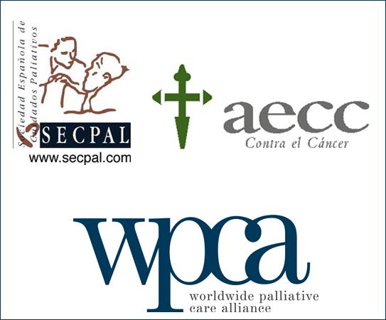 logos_secpal_aecc
