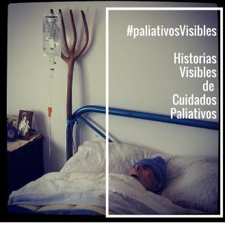 paliativosVisiblesComparte-tus-historias-hazte-visible-1