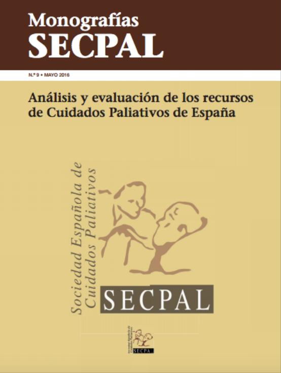 analisis_directorio_paliativos15