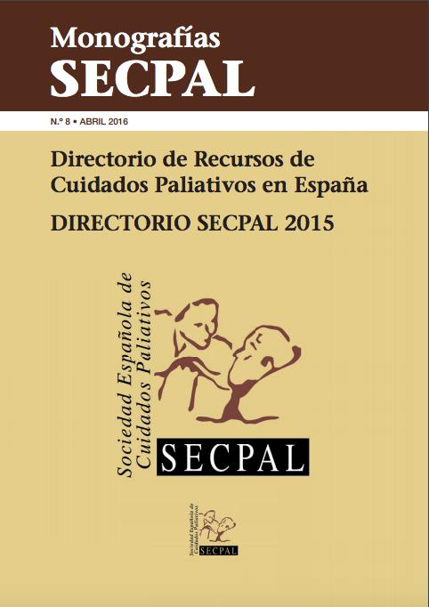 directorio_paliativos2015