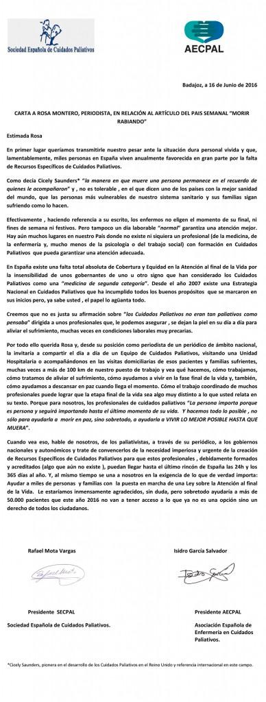 carta_rosa_monteroU