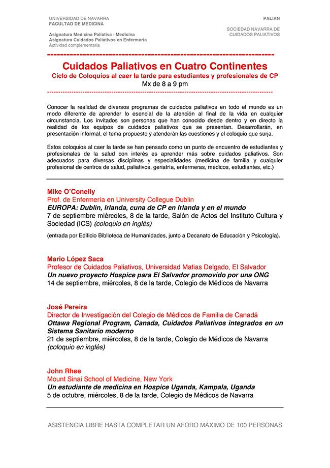 programa_CPaliativos_4continentes