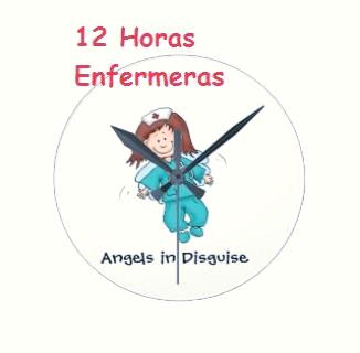 12enfereras