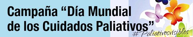 campana_dia_mundial_cuidados_paliativos