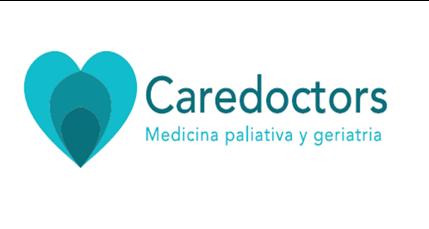 caredoctors
