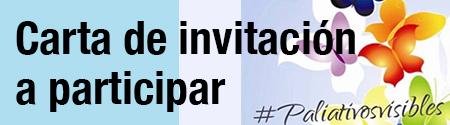 carta_invitacion