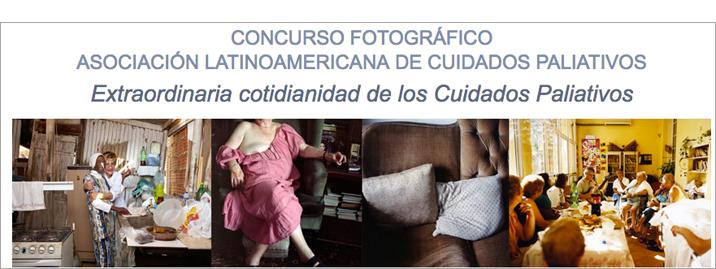 concurso_fotos_alcp