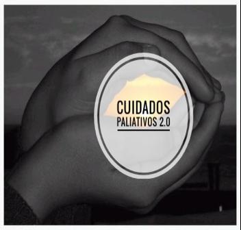 cuidados_paliativos20