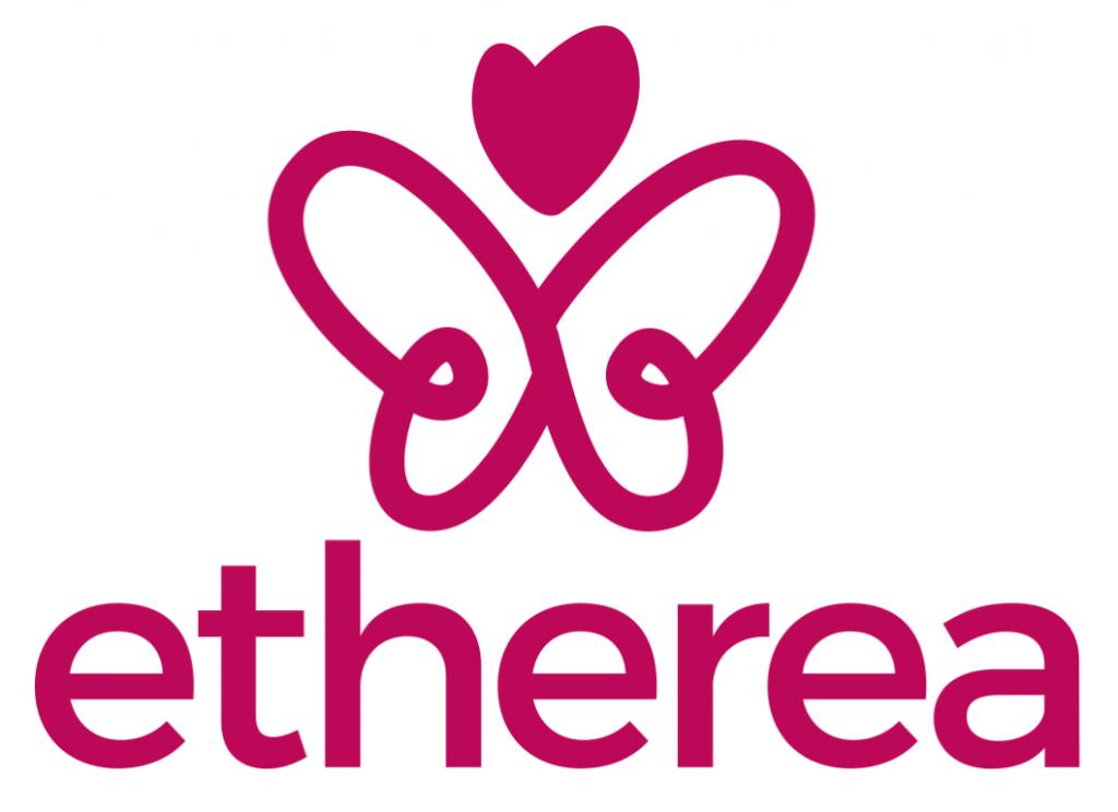 etherea