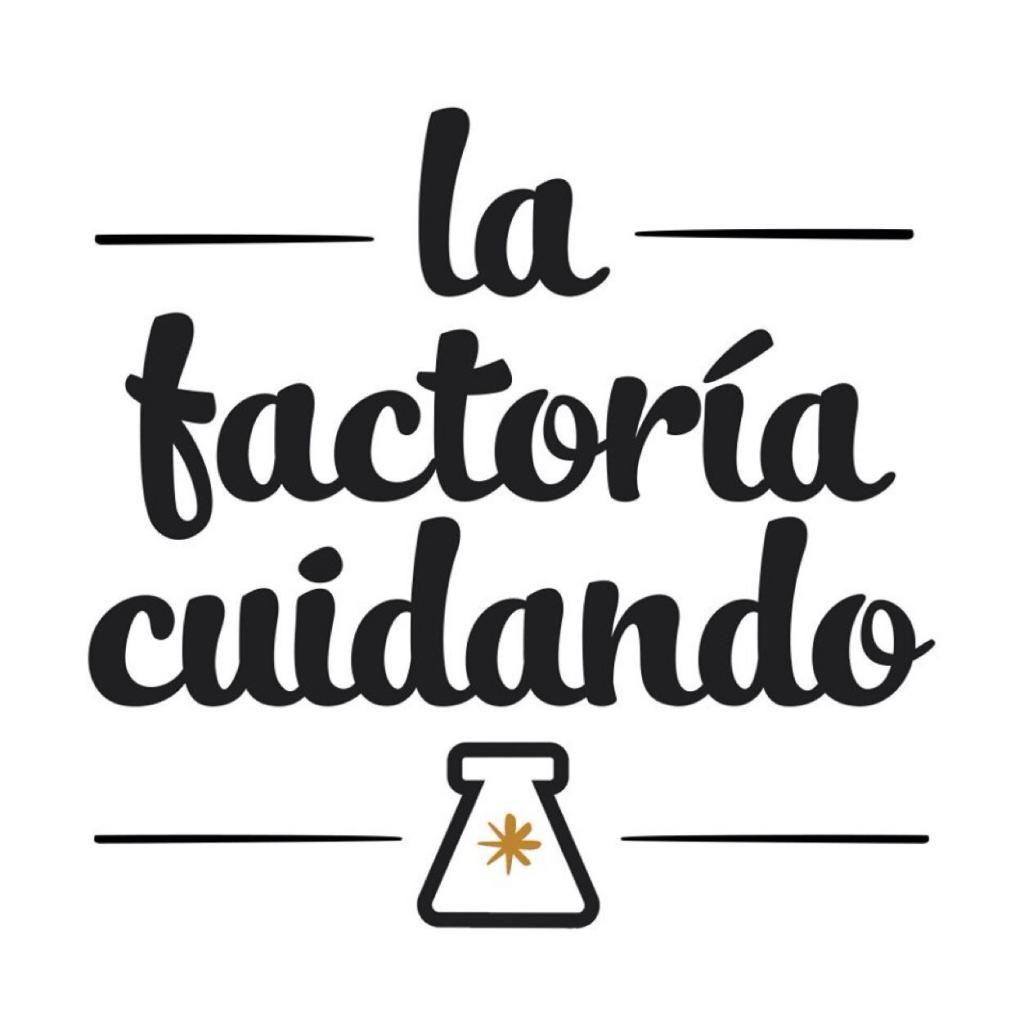 factoria_cuidando