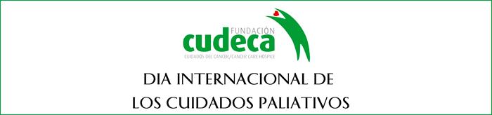 faldon_cudeca