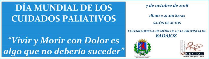 faldon_dia_paliativos_combadajoz