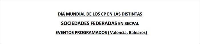faldon_federadas-1