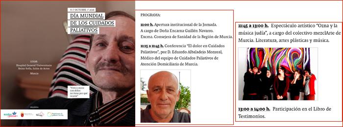faldon_paliativos_murcia16