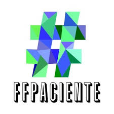 ffpaciente
