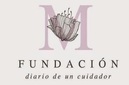fundacion_diario_cuidador