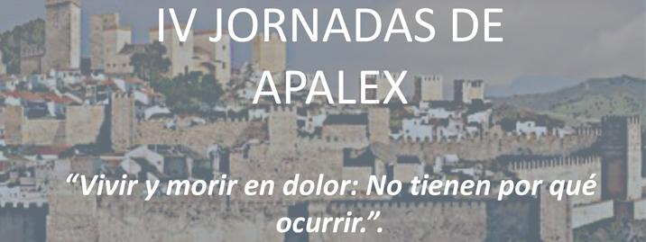 jornadas_apalex16