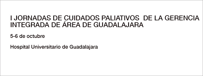jornadas_guadalajara