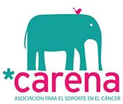 logo-carena-elefante2b