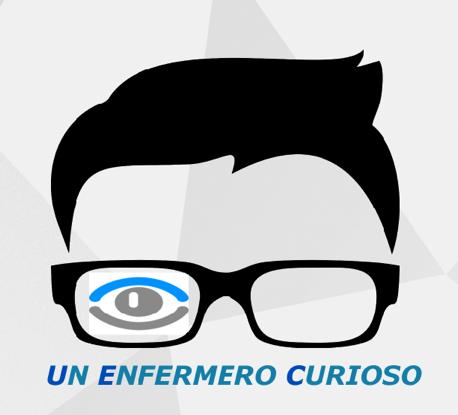 nuevo_enfermero_curioso