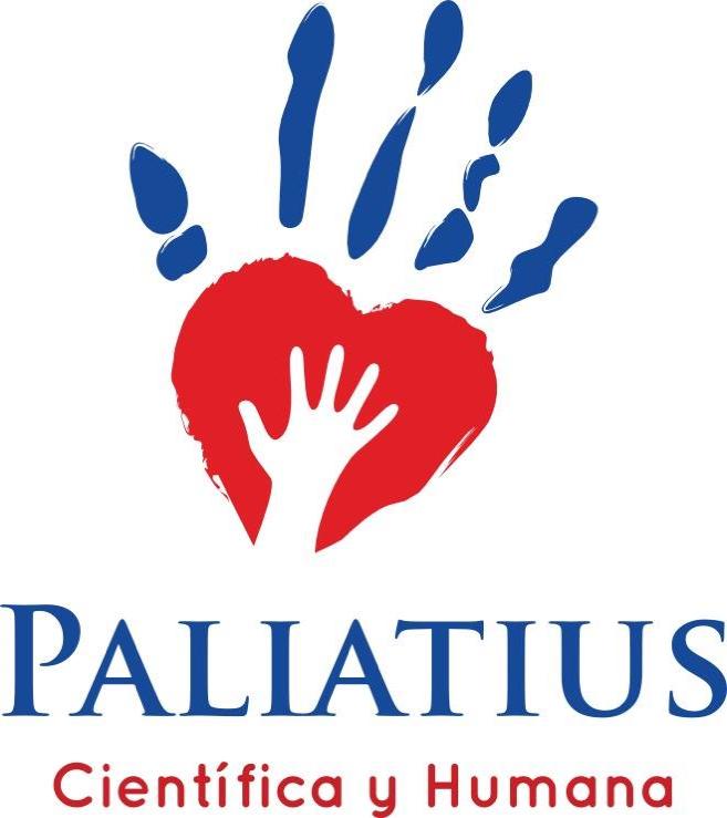 paliatius