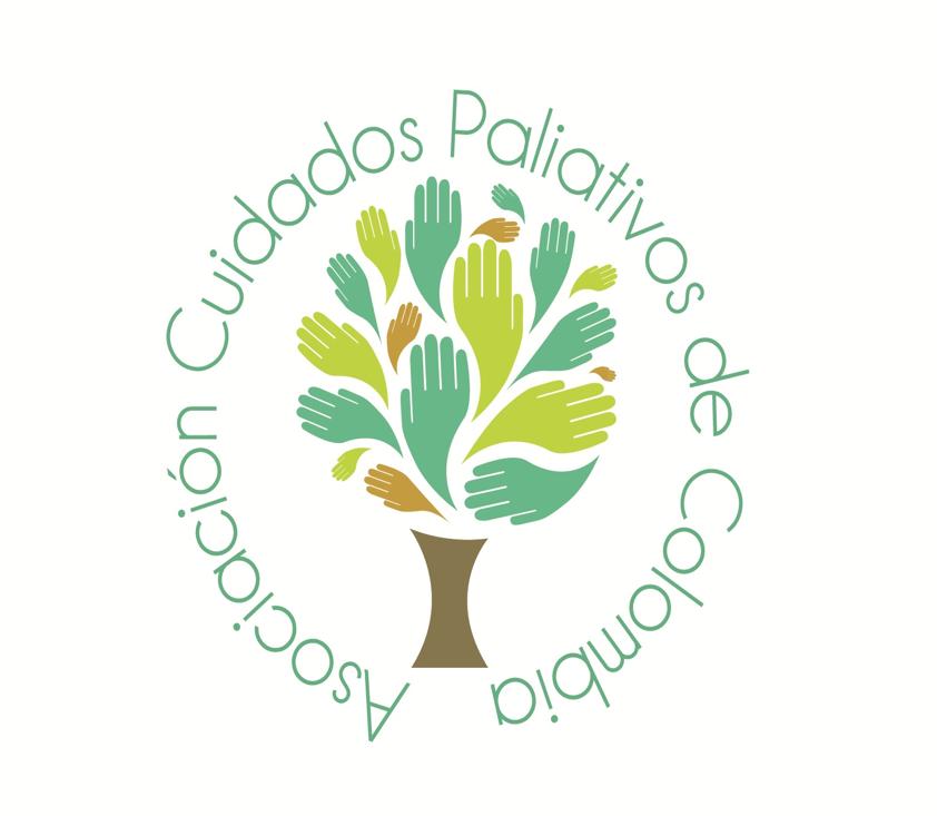 paliativos_colombia