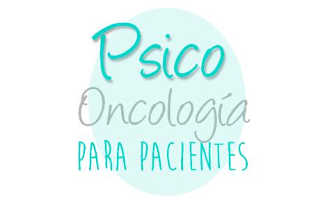 psiconcologia_paientesb