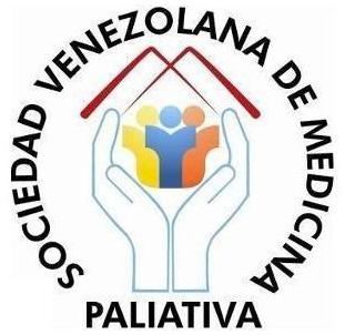 sociedad_venezolana_medicina_paliativa